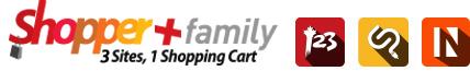 123Ink.ca Blog – Shopper+ Family