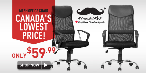 choosing an office chair. Ergonomic Adjustable High Back Mesh Office Chair Choosing An