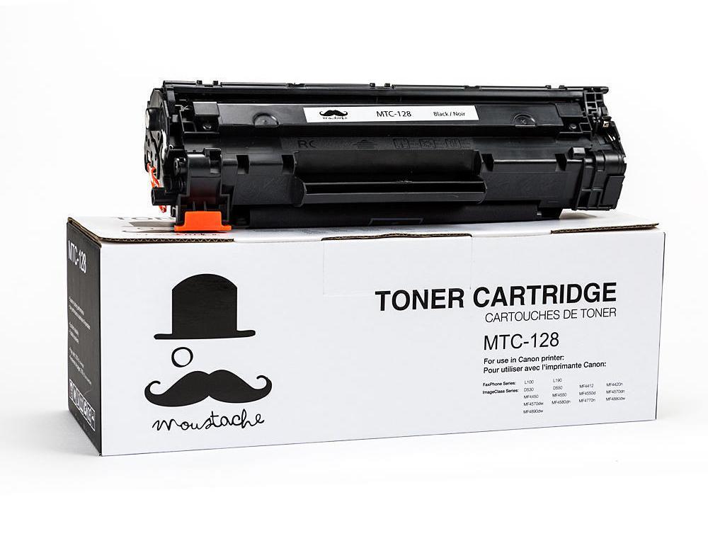 Printer Ink Amp Toner Blog