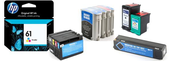 HP Inkjet Printer hp ink back to school sales
