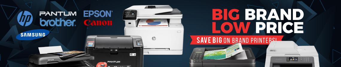 Printers Deals HP Printhead